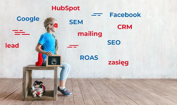 Marketing zintegrowany