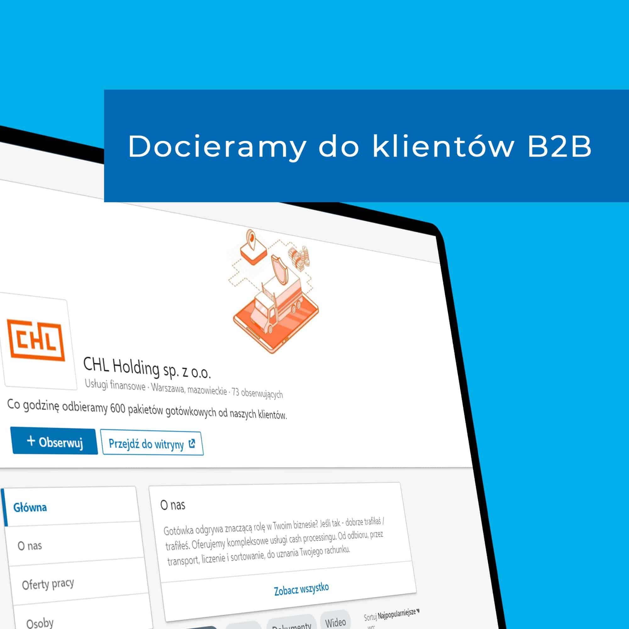 doradzamy-b2b-social