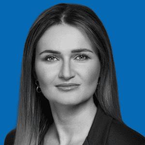 Agnieszka Gryszkiewicz