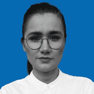 Paulina Czuczułaszwili