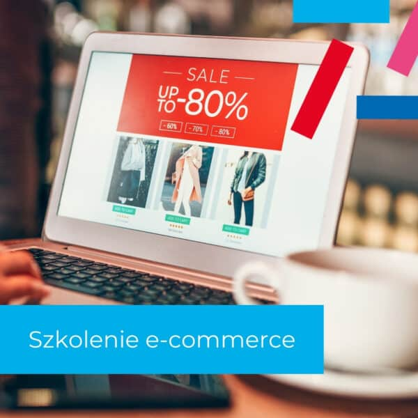 Facebook Ads dla e-commerce