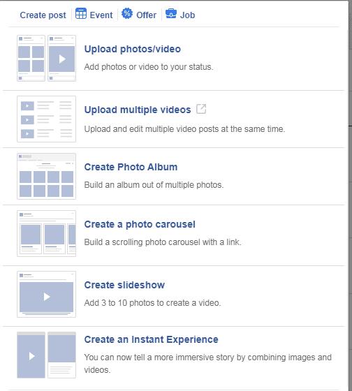 facebook-posty