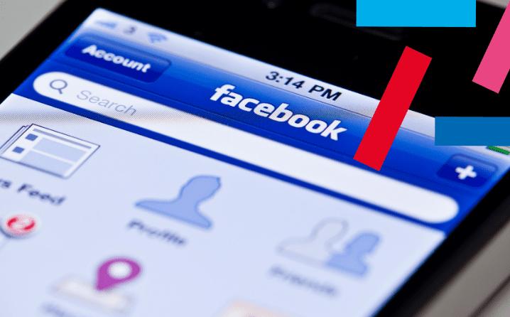 Reklama na Facebook krok po kroku
