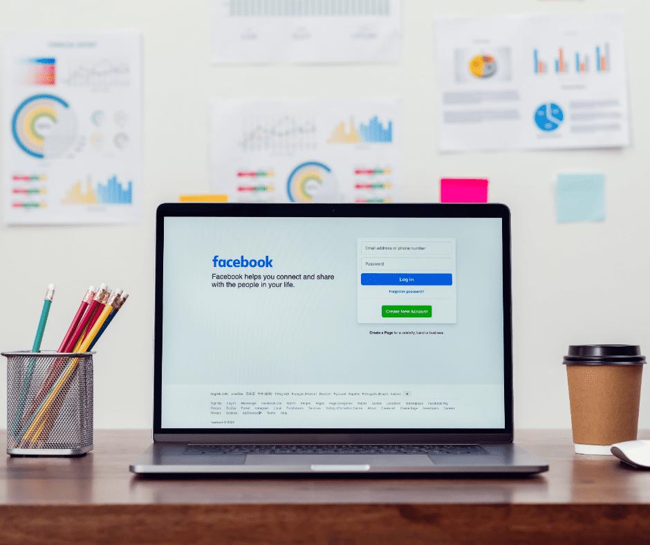 reklama-na-facebook